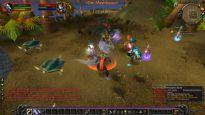 World of WarCraft: Cataclysm Beta - Die Echoinseln - Screenshots - Bild 12