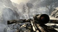 Call of Duty: Black Ops - Screenshots - Bild 18