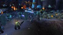 World of WarCraft: Cataclysm Beta - Tiefenheim - Screenshots - Bild 13