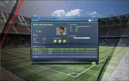 Fussball Manager 11 - Screenshots - Bild 25