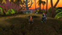 World of WarCraft: Cataclysm Beta - Die Echoinseln - Screenshots - Bild 11