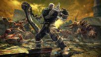 Knights Contract - Screenshots - Bild 5