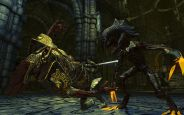 Divinity II: Flames of Vengeance - Screenshots - Bild 2