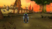 World of WarCraft: Cataclysm Beta - Die Echoinseln - Screenshots - Bild 5