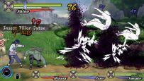 Naruto Shippuden: Ultimate Ninja Heroes 3 - Screenshots - Bild 63