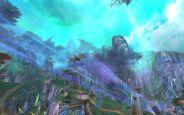 Aion: Assault on Balaurea - Screenshots - Bild 4