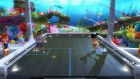Racket Sports - Screenshots - Bild 6