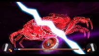 Beyblade: Metal Fusion - Counter Leone - Screenshots - Bild 12