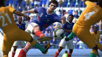 Pro Evolution Soccer 2011 - Screenshots - Bild 11