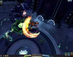 DarkSpore - Screenshots - Bild 3