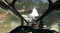 Call of Duty: Black Ops - Screenshots - Bild 20