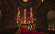 World of WarCraft: Cataclysm - Screenshots - Bild 2