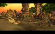 World of WarCraft: Cataclysm Beta - Die Echoinseln - Screenshots - Bild 18