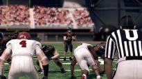 NCAA Football 11 - Screenshots - Bild 10