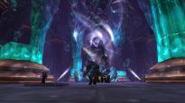 World of WarCraft: Cataclysm Beta - Tiefenheim - Screenshots - Bild 4