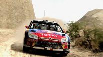 WRC: FIA World Rally Championship - Screenshots - Bild 71