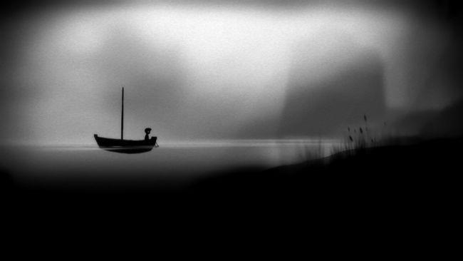 Limbo - Screenshots - Bild 9