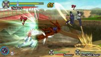 Naruto Shippuden: Ultimate Ninja Heroes 3 - Screenshots - Bild 49