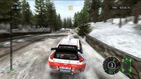 WRC: FIA World Rally Championship - Screenshots - Bild 40