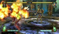 Tournament of Legends - Screenshots - Bild 6
