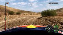 WRC: FIA World Rally Championship - Screenshots - Bild 53