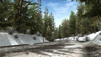 WRC: FIA World Rally Championship - Screenshots - Bild 42