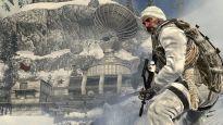 Call of Duty: Black Ops - Screenshots - Bild 19