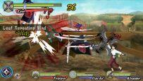 Naruto Shippuden: Ultimate Ninja Heroes 3 - Screenshots - Bild 56