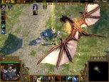 Spellforce 2: Faith in Destiny - Screenshots - Bild 6