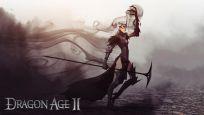 Dragon Age 2 - Artworks - Bild 2