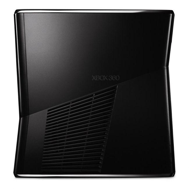 Xbox 360 - 4GB-Version - Screenshots - Bild 6