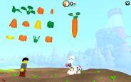 Lego Universe - Screenshots - Bild 6
