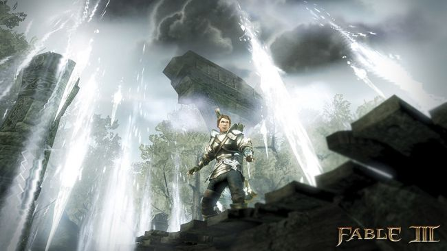Fable III - Screenshots - Bild 4