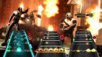 Guitar Hero: Warriors of Rock - Screenshots - Bild 9