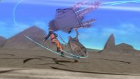Naruto Shippuden: Ultimate Ninja Heroes 3 - Screenshots - Bild 77