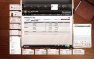 Fussball Manager 11 - Screenshots - Bild 11