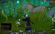 World of WarCraft: Cataclysm Beta - Vash'jir - Screenshots - Bild 17
