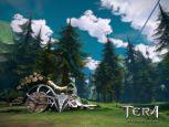T.E.R.A. - Screenshots - Bild 6
