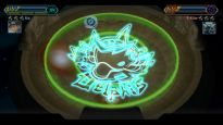 Beyblade: Metal Fusion - Counter Leone - Screenshots - Bild 3