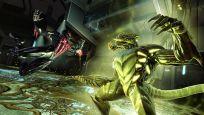 Spider-Man: Shattered Dimensions - Screenshots - Bild 5