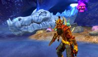 Tournament of Legends - Screenshots - Bild 4