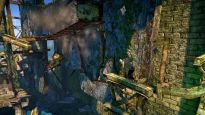 Enslaved: Odyssey to the West - Screenshots - Bild 5