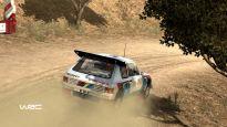 WRC - DLC: Gruppe B Fahrzeuge - Screenshots - Bild 4