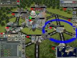 Supreme Ruler: Cold War - Screenshots - Bild 6