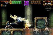 Ghosts 'N Goblins: Gold Knights II - Screenshots - Bild 4