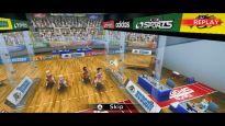 Sports Island 3 - Screenshots - Bild 4