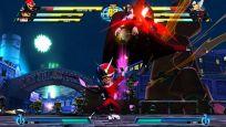 Marvel vs. Capcom 3: Fate of Two Worlds - Screenshots - Bild 13