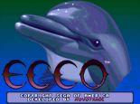 Sega Mega Drive Classic Collection - Screenshots - Bild 13