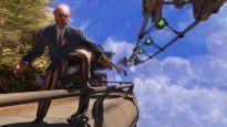 BioShock Infinite - Screenshots - Bild 5