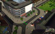 Cities in Motion - Screenshots - Bild 16